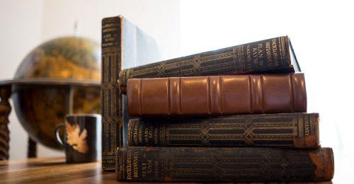 Texter - Übersetzer Kultur Literatur